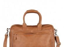 Cowboysbag; de perfecte schooltas?