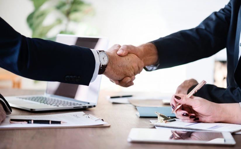 5 tips voor een goede vergadering