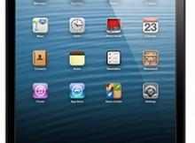 iPad onderwijs