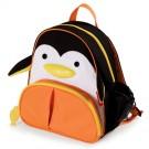 Schooltas voor je kind
